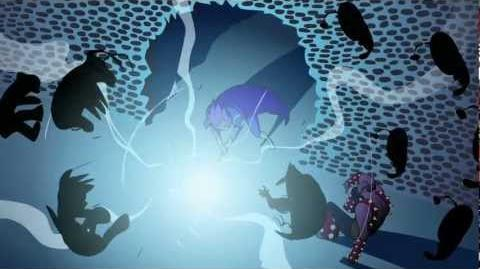 ThunderLOLcats