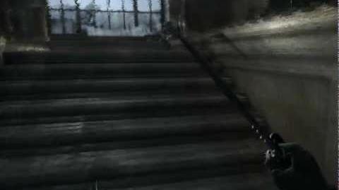 Library (Level)/Walkthrough