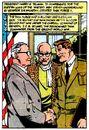 Harry Truman 005.jpg