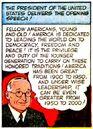 Harry Earth-S Truman 001.jpg