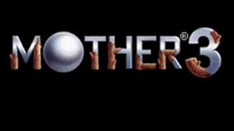 MOTHER 3- The Enemy Attacks!
