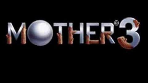 MOTHER 3- The Peddler's Grand Speech