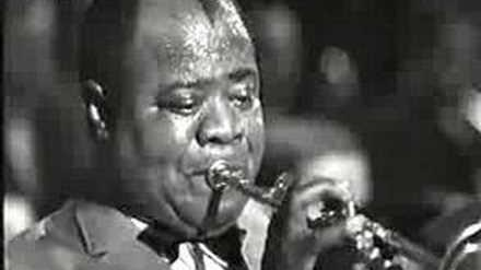 Videography - Louis Armstrong