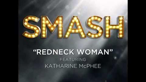 Smash - Redneck Woman HD