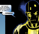 Cerebro Mark I (Earth-1298)