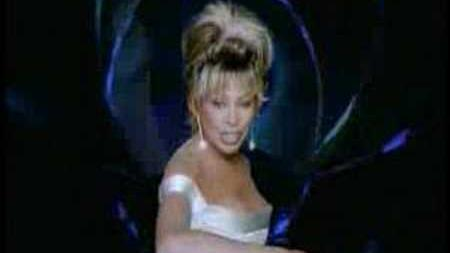 James Bond GoldenEye Music Video ~ Tina Turner Drumble007 channel page