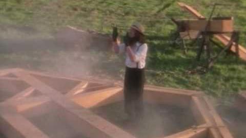 """Weird"" Al Yankovic - Amish Paradise"