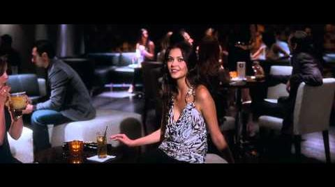 Crazy Stupid Love - Official Trailer