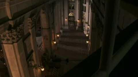 Scene 3 from White Collar - 2x02