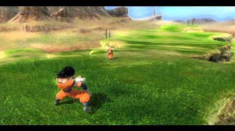 Dragon Ball: Video Game News