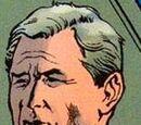 George W. Bush (Earth-1610)