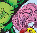 Sherry Storm (Earth-1298)