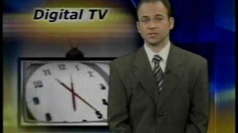 Digital TV transition: Are you ready to switch to digital?