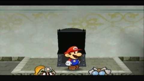 Paper Mario The Thousand-Year Door - Prologue - Episode 3