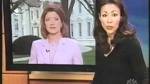 The Today Show April 6, 2005