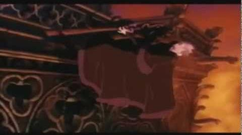 List of The Frollo show Episodes