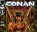 Conan Vol 1 28