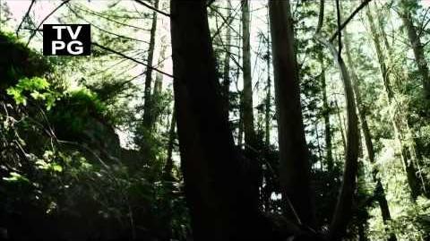 R.L. Stine The Haunting Hour S1E4 The Dead Body (1-2)