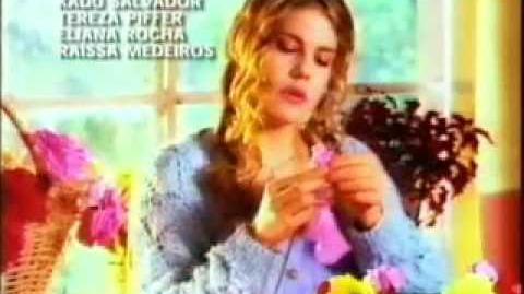 Marisol (2002)