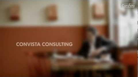 ConVista Imagevideo (deutsch)