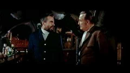 """20.000 Leagues Under the Sea"" (1954) Trailer"