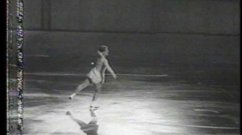 Journal Film 1954 - Gundi Busch