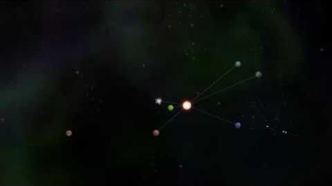 Solar - IGF Trailer