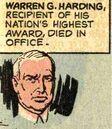 Warren Harding 001.jpg