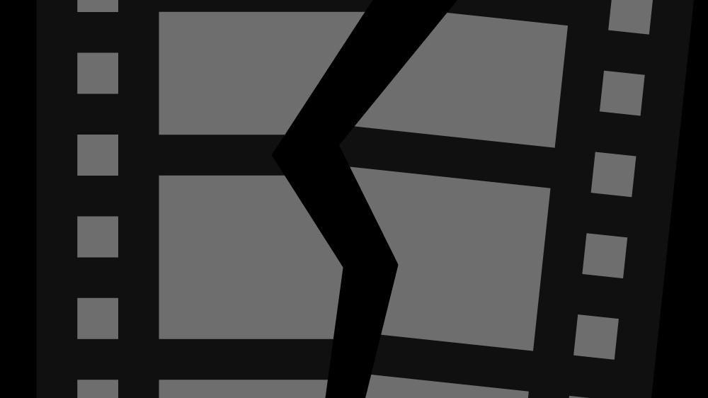 ΣΚΑΪ ΣΚΑΪ Player TV