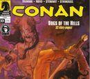 Conan Vol 1 33
