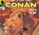 Conan Vol 1 36