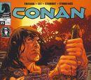 Conan Vol 1 35