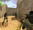 Counter-Strike v1.4