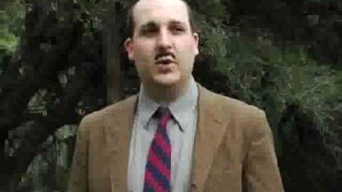 Gregory Shitcock, P.I.