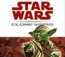 Clone Wars Volume 5: les meilleures lames