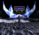 Gi Delilas (Legend of Legaia Boss)