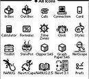 Newton OS