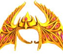 Krone von Barenziah