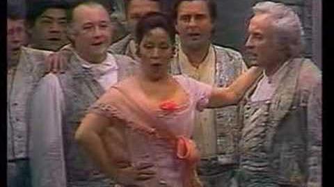 Óperas por género