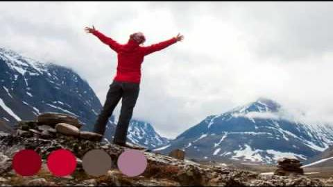 Kiruna 2019 - FIS Ski World Championship 2019 (Promotion video)