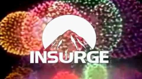DLV Remakes Paramount, Insurge Pictures, MTV Films, and Imagine Entertainment Get Sweet