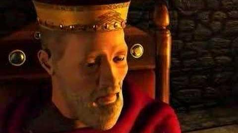 Age of Empires 2 Intro (Uncut Version)