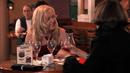 1x11 Public Relations (13).png