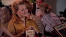 1x11 Public Relations (12).png
