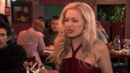 1x11 Public Relations (14).png