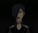 Black Knight (Generator Rex)