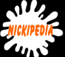 Nickipedia