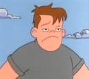Cy Kowalski
