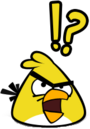 AB Yellow Bird -.png