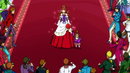 Count Balsamico with his daughter.png